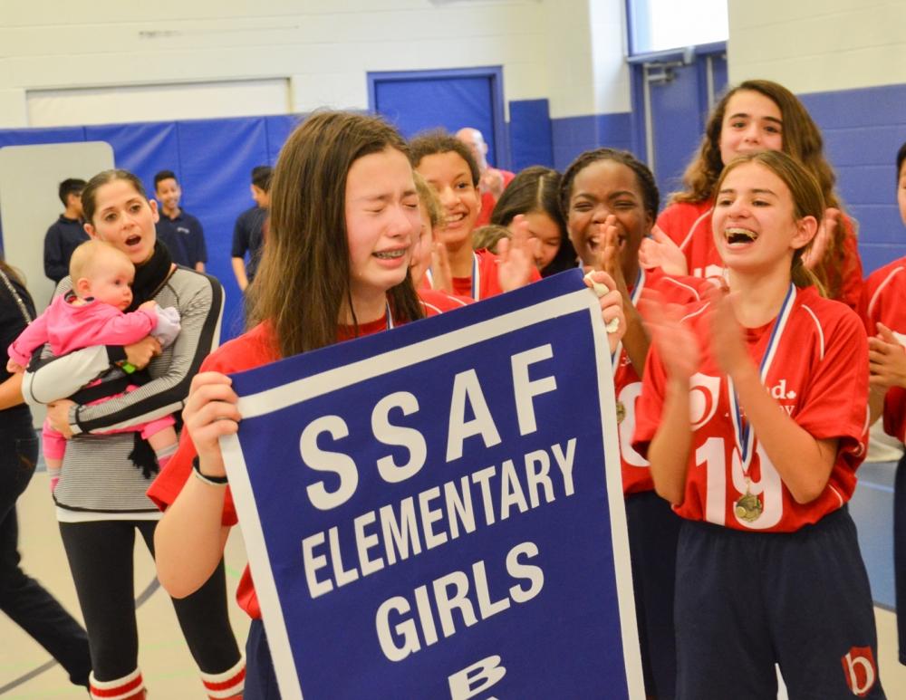 20171205_SSAF U14 Girls Basketball Final