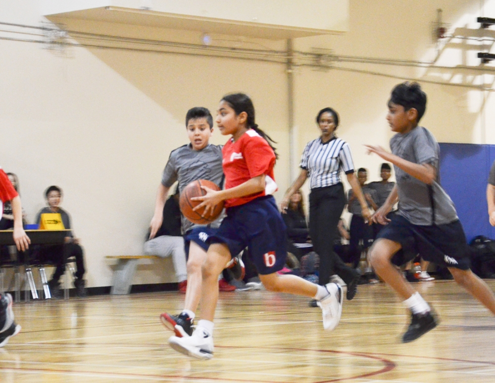 20180126_U10 U12 Basketball Exhibition Games (6)