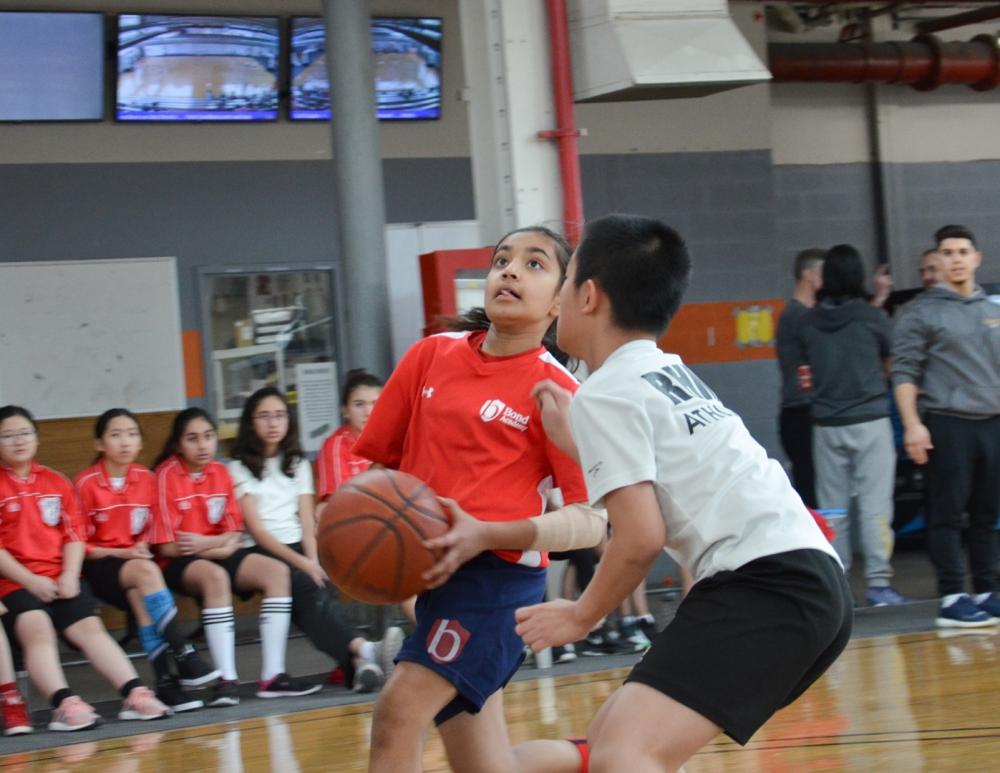 20180213_SSAF U12 Basketball (2)