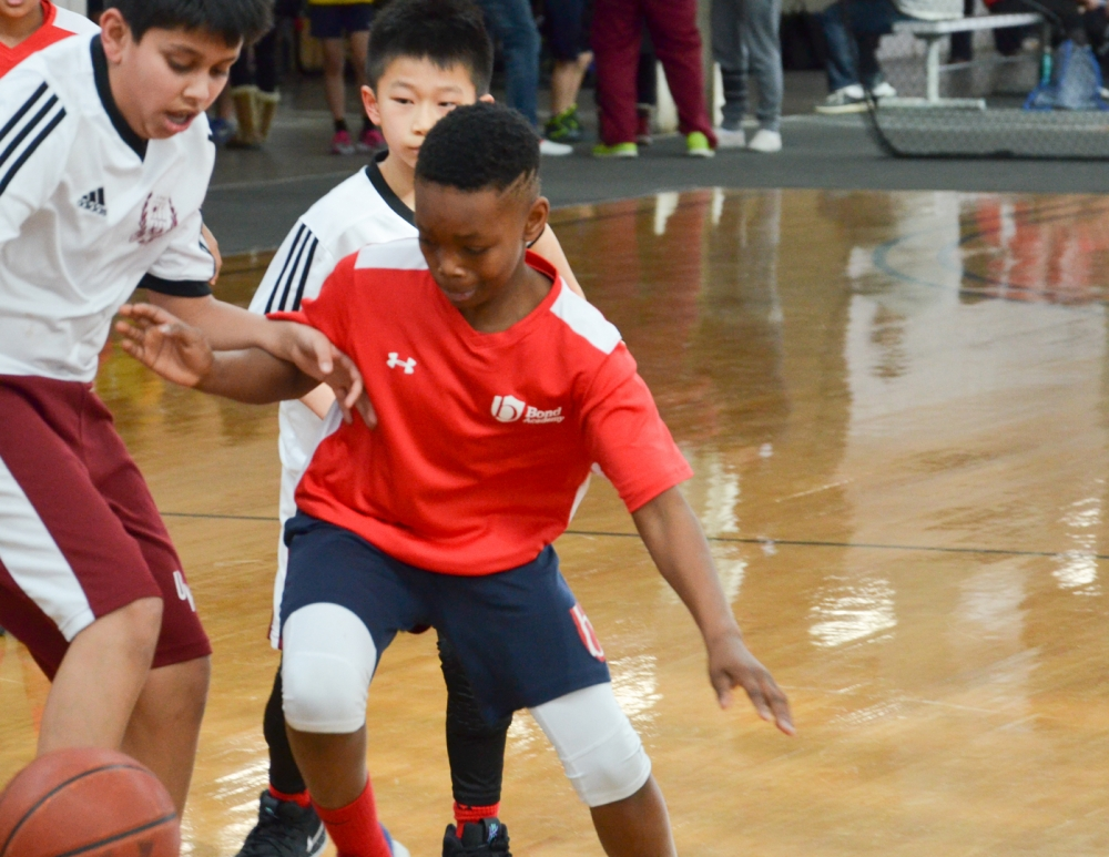 20180213_SSAF U12 Basketball (4)