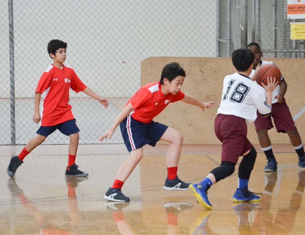 20180213_SSAF U12 Basketball (6)