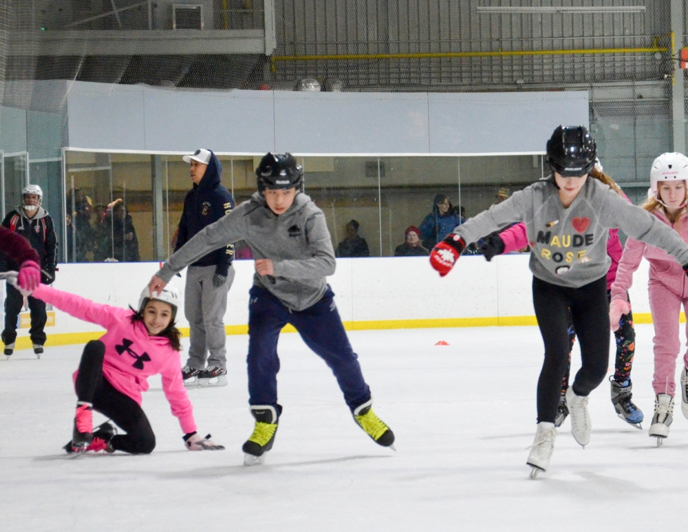 20180223_Annual Skating Party (11)