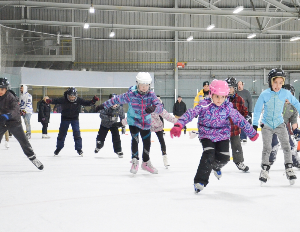 20180223_Annual Skating Party (14)
