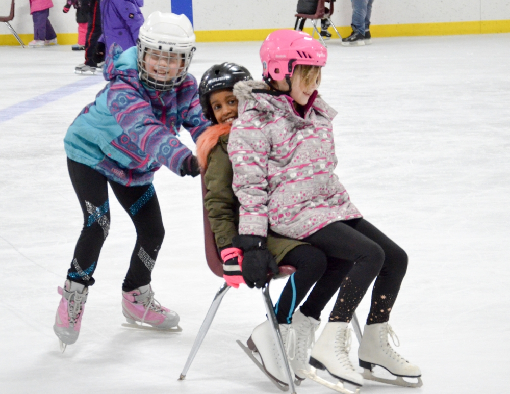 20180223_Annual Skating Party (18)