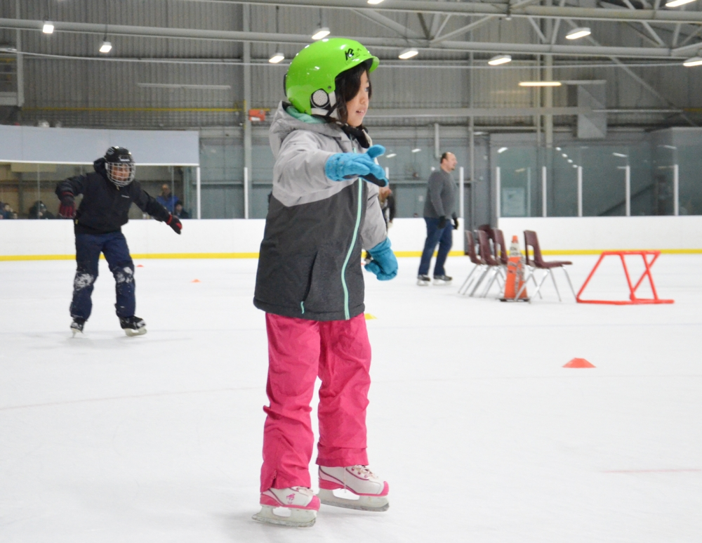 20180223_Annual Skating Party (19)
