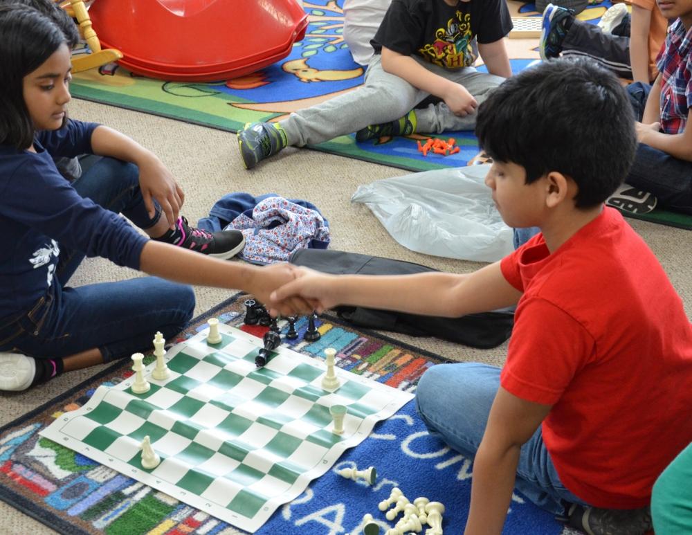 20180307_Chess Tournament (2)