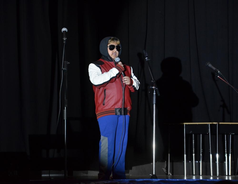 20180323_2018 Talent Show (15)
